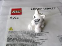 Деталька LEGO